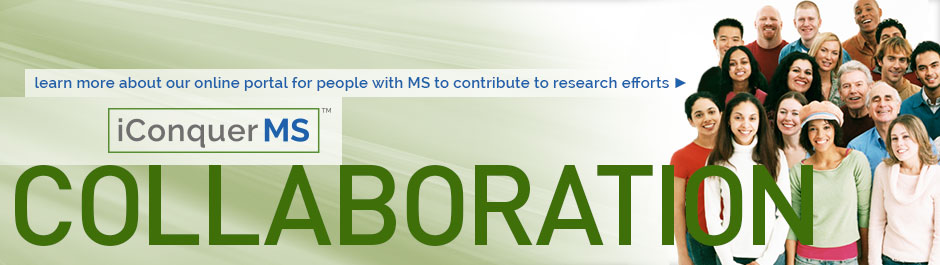 Collaboration: learn about our online portal